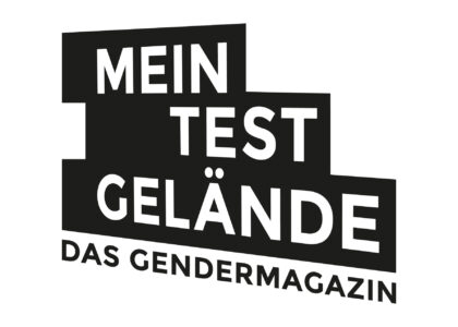 Gendermagazin für junge Menschen